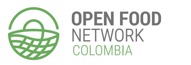 OFN Colombia
