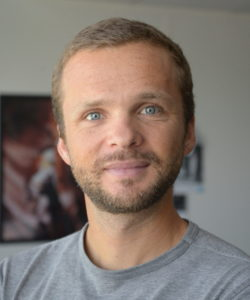 Jean-Baptiste Bellet